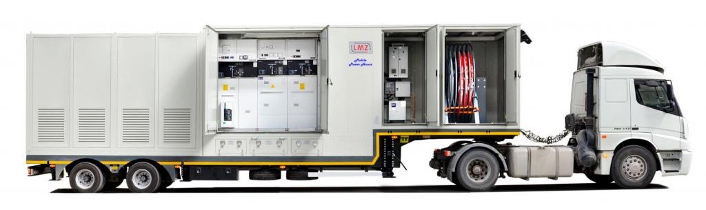 mobile-substation-lmz-1024x305-1 (1)