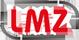 LMZ Elektromekanik